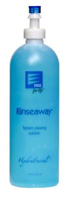 rinseaway