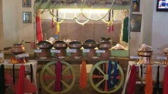 punjabi-decor