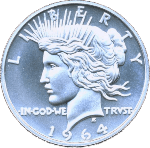 Coin Collectors Blog