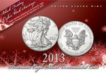 U.S. Mint Black Friday Sale