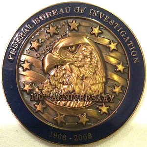FBI 100th Anniversary-rev