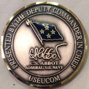 U.S. European Command (USEUCOM) HQ-rev