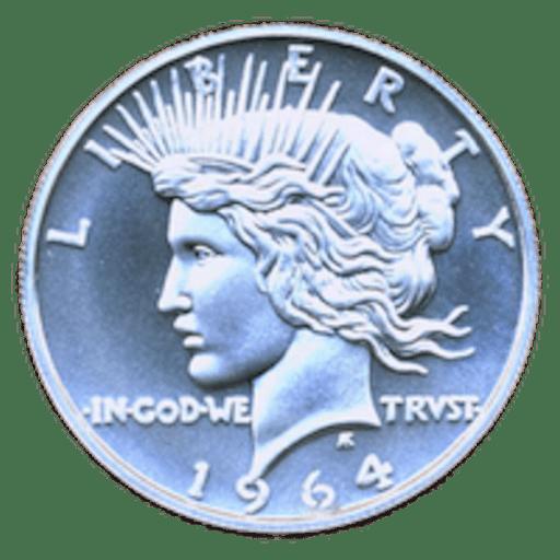 coinsblog.ws