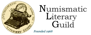 Numismatic Literary Guild