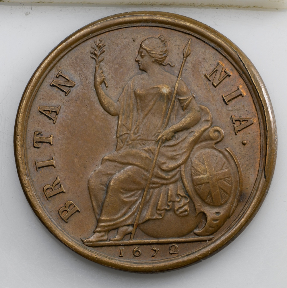 Coin Collectors Blog | A Blog By Coin Collectors For Coin ...
