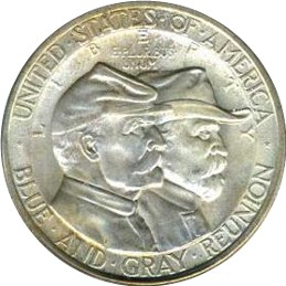 Coin Collectors Blog   A Blog By Coin Collectors For Coin