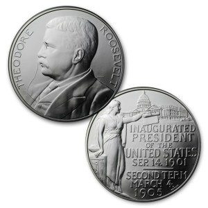 commentary   Coin Collectors Blog