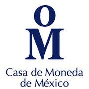 Mexico Mint