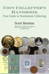 Coin Collector's Handbook