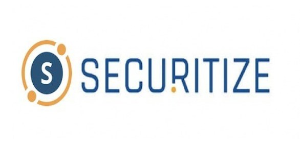 Securitize partners with Arca Labs to launch tokenized financial products