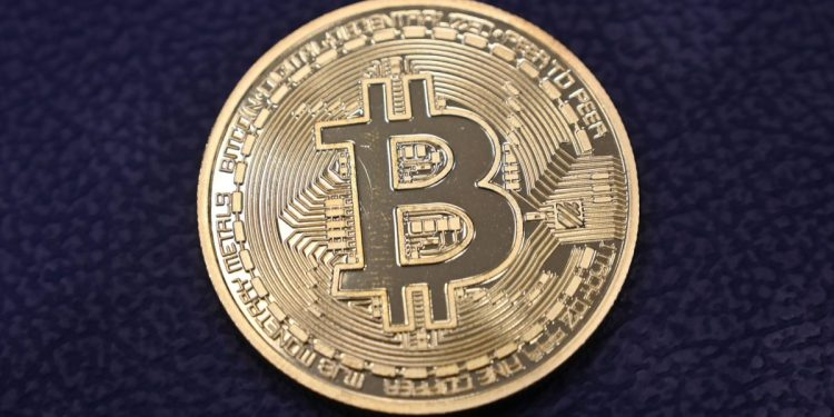 Bitcoin may be the best hedge for inflation - Billionaire investor Carl Icahn