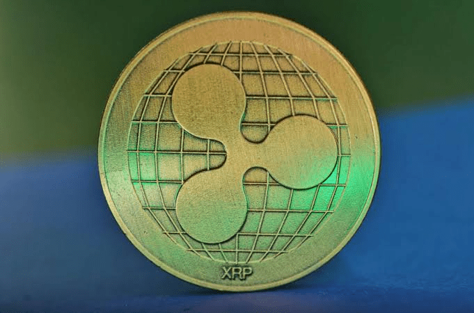 SBI-owned TaoTao exchange in Japan relists XRP