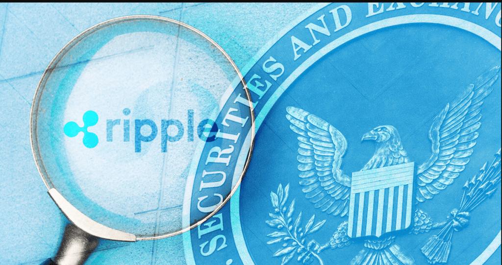 Ripple Keeps Thriving Outside U.S., Amid SEC's Scrutiny