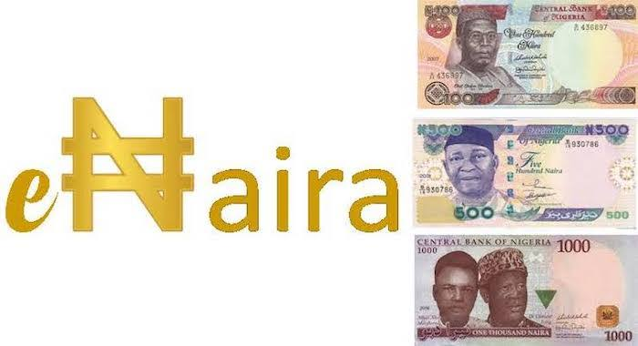 Nigeria's eNaira CBDC rollout receives approval from the Federal High Court