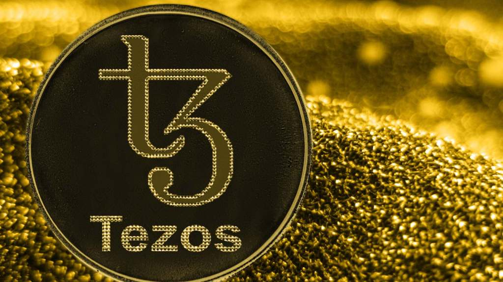 Tezos blockchain sets to facilitate Arab Bank's institutional custody service