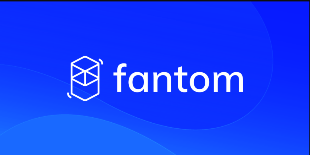 Binance-backed OpenOcean Incorporates Fantom After Avalanche and Polygon