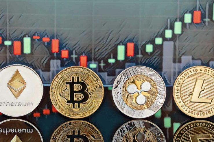 altcoin trader bitcoin gold