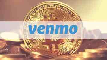 Venmo users can now buy crypto