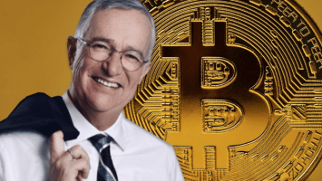 bitcoin ebay equivalente)