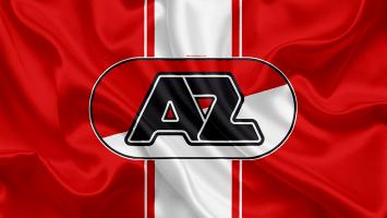 AZ Alkmaar football club is set to pay players salaries in Bitcoin