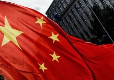 Chinese central bank sets to continue crypto crackdown till the year ends