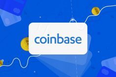 Coinbase and its top executives face securities class-action lawsuit