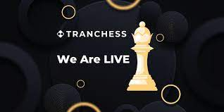 Three Arrows Capital (3AC) launches DeFi platform Tranchess