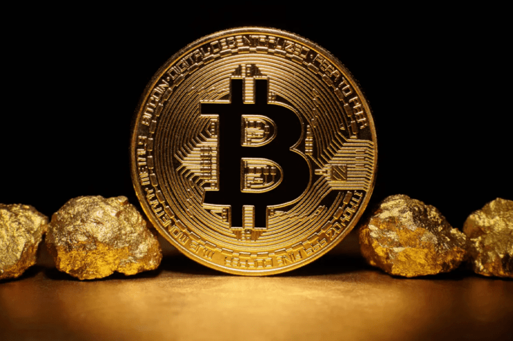 Bitcoin: Why it's not in a bear market