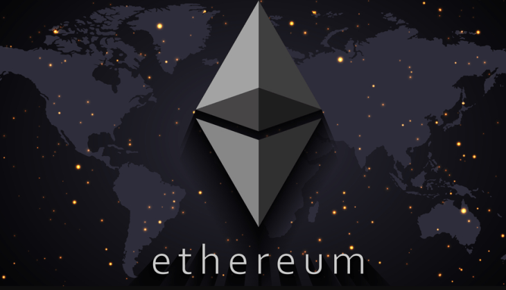 What you should know about Ethereum: A beginner's guide