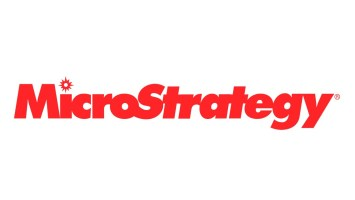 MicroStrategy increases its Bitcoin holdings by a $177M investment