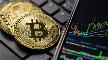 Bitcoin Market: Tops $50,000 for First Time Since May