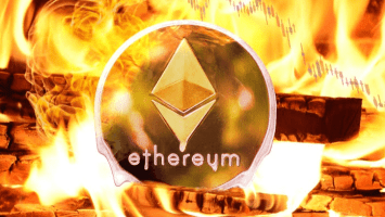 Aftermath of the London upgrade: Ethereum network burns $395K ETH per hour