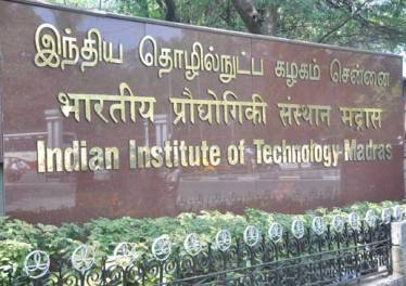 Indian Institute of Technology joins Hedera governing council