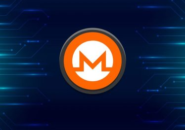 Monero's former lead maintainer has been released from jail