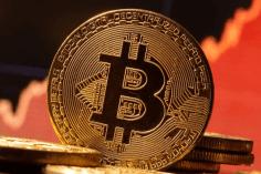 Bitcoin: Price struggles for $46K as Polkadot (DOT) posts a 10% weekend gain