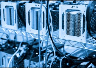 Genesis Digital Assets raises $431M