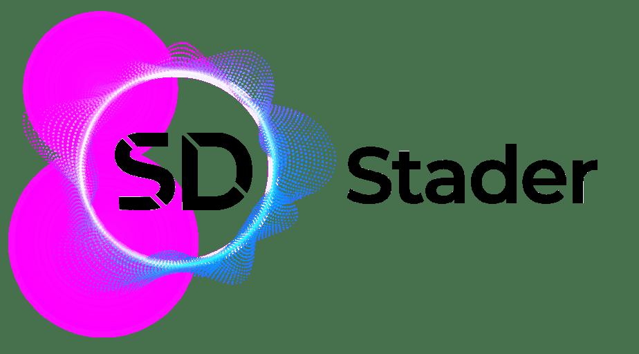 Stader Labs
