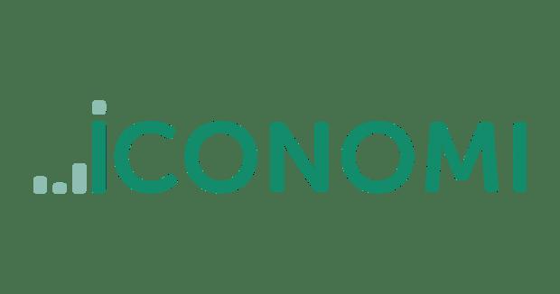 Iconomi ICO
