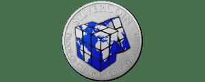 Silvercoin_SVC