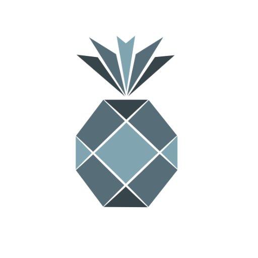Ananas Foundation