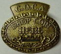 Coin Operated Collectors Association