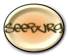 Seeburg/Wms