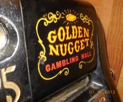 Golden-Nuget-Real-Mills-High-Top-020