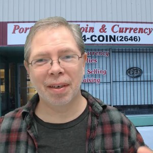 Is Coin Collecting An Investment ? How Do People Make Money With Coins ?