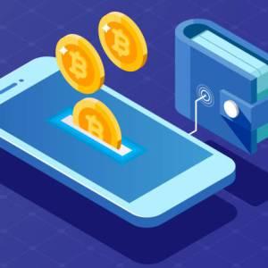 4 bitcoin desktop wallets you shouldnt miss in 2021
