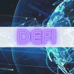 aave sushi and other top defi protocols launch 100m adoption collaborative with celo
