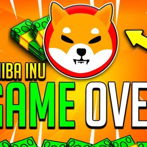 SHIBA INU HOLDERS: OFFICIAL GREAT NEWS! IT'S HERE VERY SOON!!! - Price Prediction