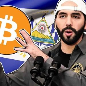 Bitcoin in El Salvador: Can the experiment succeed? | Cointelegraph Report