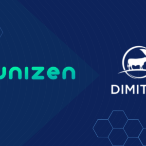 cedefi incubator zenx onboards decentralized focused agtech firm dimitra