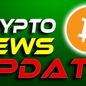 Crypto Analysis & Update | Are We In Recovery? | Crypto News Today Live
